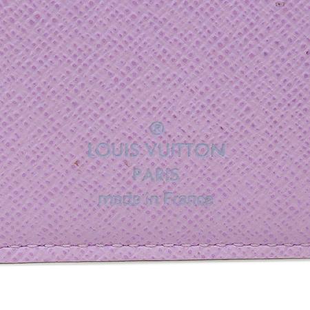 Louis Vuitton(루이비통) M93737 모노그램 멀티컬러 화이트 유젠느 월릿 장지갑