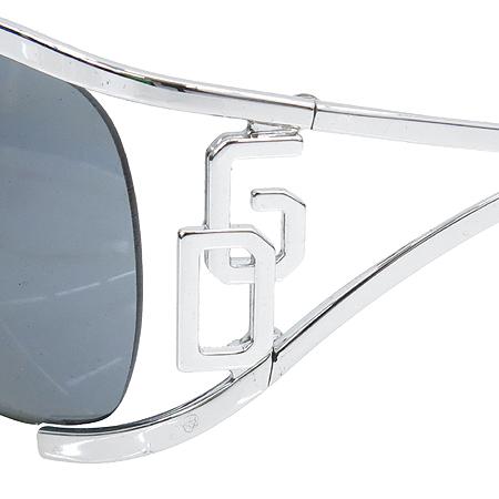 D&G(돌체&가바나) DG815S 측면 은장로고 선글라스[인천점]