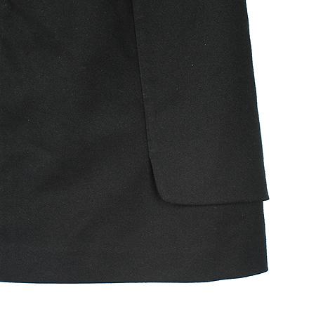 G-cut(지컷) 블랙컬러 스커트 [대구반월당본점]
