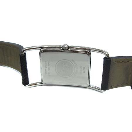 Burberry(버버리) 1235 쿼츠 가죽밴드 여성용 시계 [부천 현대점]