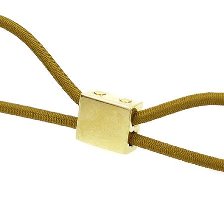 Louis Vuitton(루이비통) 인클루전 헤어큐브