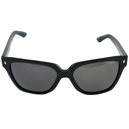 YSL(입생로랑) 6351 뿔테 여성용 선글라스[부천 현대점]