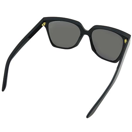 YSL(입생로랑) 6351 뿔테 여성용 선글라스[부천 현대점] 이미지4 - 고이비토 중고명품