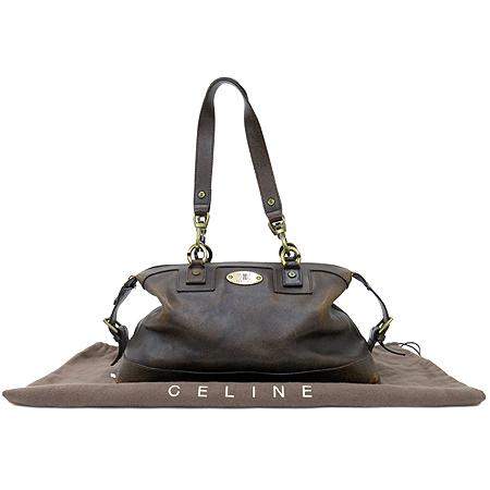 Celine(������) ���� ���� ���� �ΰ� �����