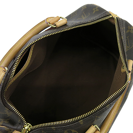 Louis Vuitton(���̺���) M41526 ���׷� ĵ���� ���ǵ� 30 ��Ʈ�� [�?����]