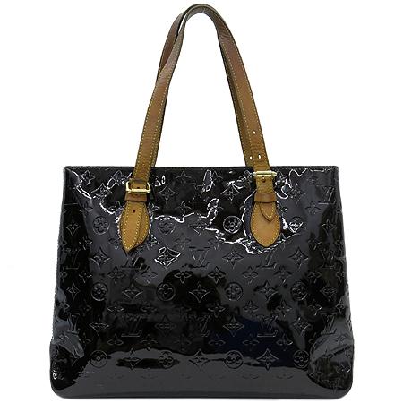 Louis Vuitton(���̺���) M91994 ���� ������ �귣Ʈ��� �Ƹ���� �����