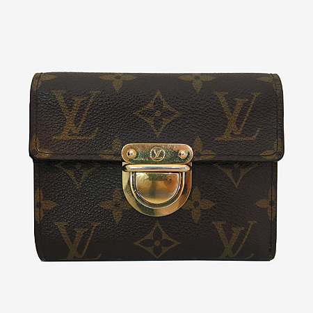 Louis Vuitton(���̺���) M58013 ���׷� �ھ˶� ������ [�ϻ����]