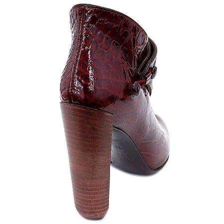 Louis Vuitton(���̺���) ũ��Ŀ���� ���� ���̴�Ʈ ���� ������ ��Ƽ ����