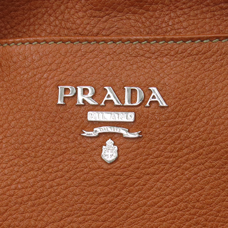 Prada(�����) BR4393 ���� ���� �ΰ� ������ ���� ��Ʈ�� + �����Ʈ�� [�?����]