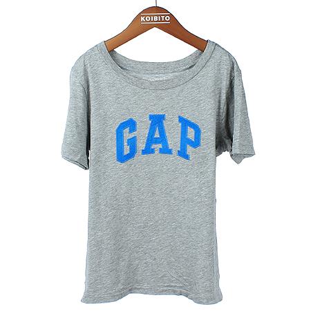 GAP(��) �Ƶ��� �����÷� ���� Ƽ