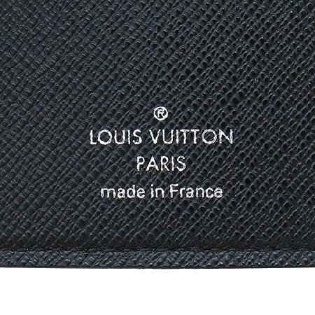Louis Vuitton(루이비통) N63142 다미에 그라피트  슬렌더 월릿 반지갑 [압구정매장]