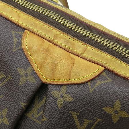 Louis Vuitton(루이비통) M40146 모노그램 캔버스 팔레모 GM 2WAY