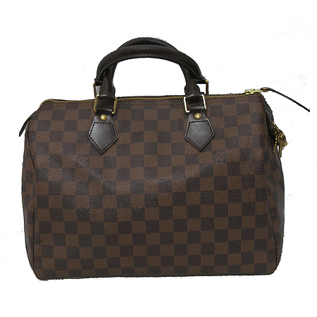 Louis Vuitton(���̺���) N41531 �ٹ̿� ���� ĵ���� ���ǵ� 30 ��Ʈ�� [�����]
