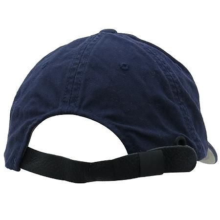 GAP(갭) 네이비 컬러 모자 이미지3 - 고이비토 중고명품