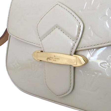 Louis Vuitton(루이비통) M91705 모노그램 베르니 벨플라워 PM 크로스백 [동대문점]
