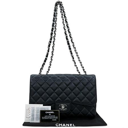 Chanel(����) A28600Y01588 ij��� ��Ų Ŭ���� ���� ������ ����  ü�� ����� [�?����]