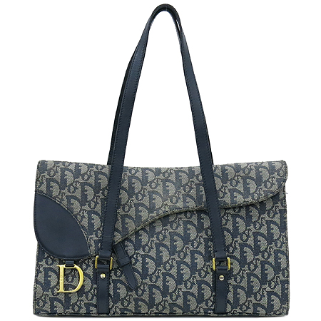 Dior(ũ����î���) �ΰ� PVC �� �����