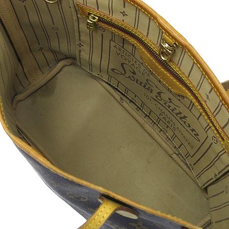 Louis Vuitton(루이비통) M40155 모노그램 캔버스 네버풀 PM 숄더백 [압구정매장]