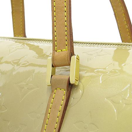 Louis Vuitton(루이비통) M91329 모노그램 베르니 베드포드 숄더백 이미지3 - 고이비토 중고명품
