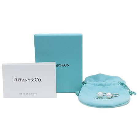 Tiffany(Ƽ�Ĵ�) 925(�ǹ�) ���� �Ͱ���