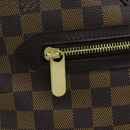 Louis Vuitton(루이비통) N51181 다미에 캔버스 살레야 GM 토트백 [동대문점]