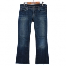 Premium Jeans(프리미엄진) CITIGENE OF HUMANITY(시티즌 오브 휴머니티) 청바지 [강남본점]