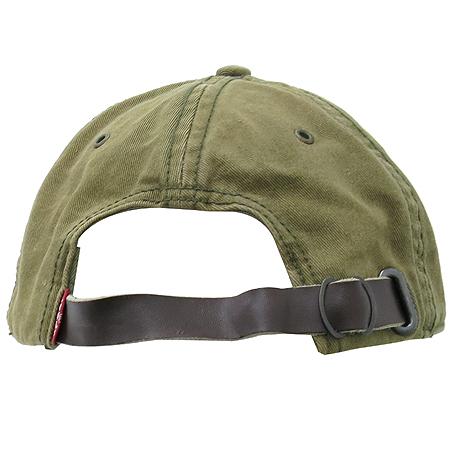 Levi's(리바이스) 모자
