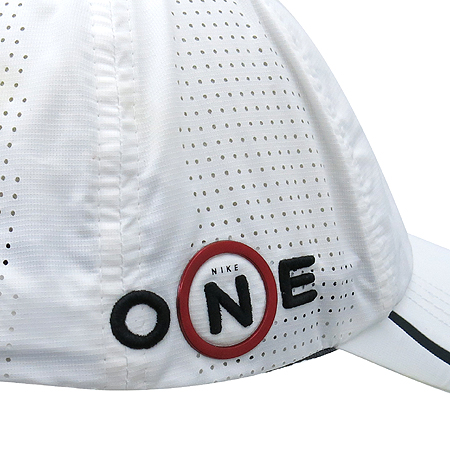 NIKE(나이키) 모자