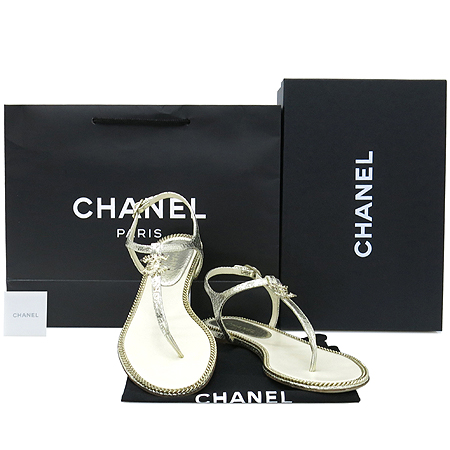 Chanel(����) G29715X02103 BE CC(�� ����)���� ��Ż�� ��� COCO�ΰ� ������ ���� [�б�������]