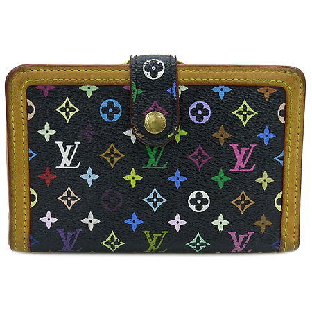 Louis Vuitton(���̺���) M92988 ���׷� ��Ƽ�÷� �? ����ġ �۽� ������