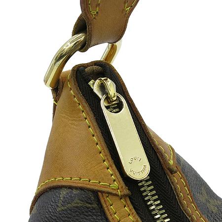 Louis Vuitton(루이비통) M56384 모노그램 캔버스 템즈 PM 숄더백