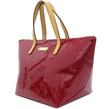 Louis Vuitton(���̺���) M93583 ���׷� ������ ������ PM ��Ʈ��