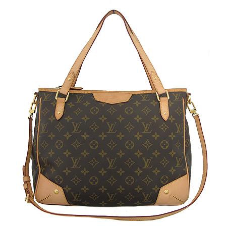 Louis Vuitton(루이비통) M41232 모노그램 캔버스 에스트렐라 MM 2WAY [미아현대매장]