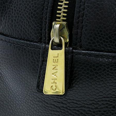 Chanel(����) A18004Y01864 ij��Ų �? ���� ���� ü�� �����