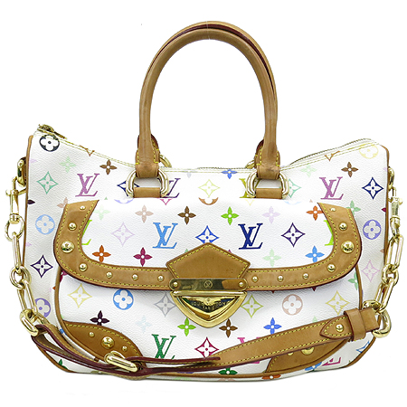 Louis Vuitton(���̺���) M40125 ���׷� ��Ƽ ȭ��Ʈ ��Ÿ 2WAY