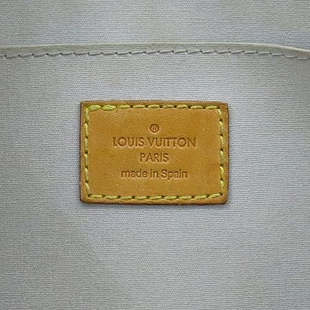 Louis Vuitton(���̺���) M91374 ���׷� ������ �� �轺�θ� 2WAY