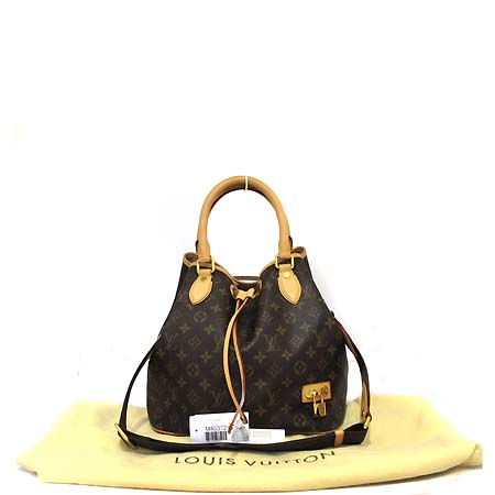 Louis Vuitton(���̺���) M40372 ���� ĵ���� �� 2WAY [��õ ������]