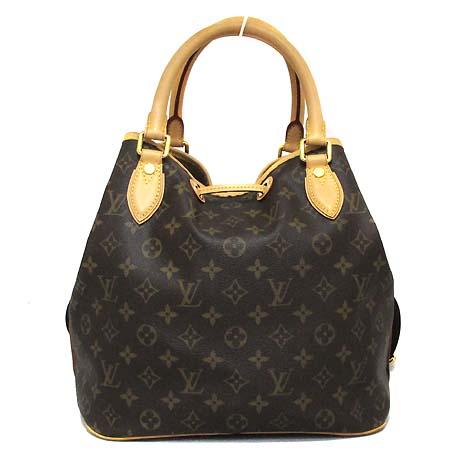 Louis Vuitton(루이비통) M40372 모노그램 캔버스 네오 2WAY [부천 현대점]