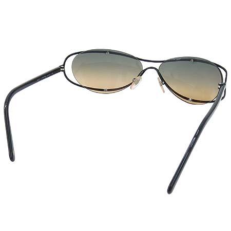 Chanel(샤넬) 4020 무테 선글라스