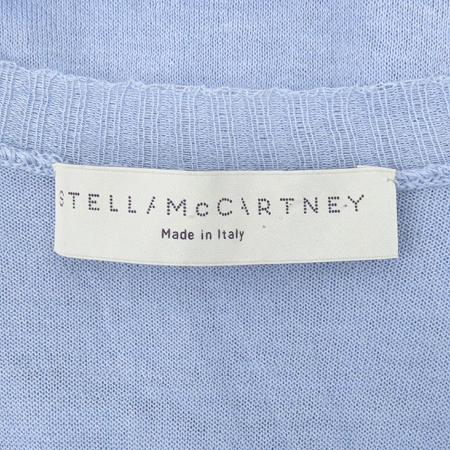 STELLA McCARTNEY(���ڶ� ��īƮ��) �����÷� ���ǽ�