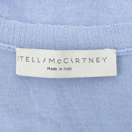 STELLA McCARTNEY(스텔라 매카트니) 그레이컬러 원피스