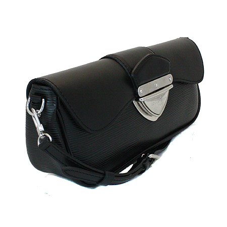 Louis Vuitton(루이비통) M59292 에삐 레더 몽테뉴 클러치 겸 숄더백 [동대문점]