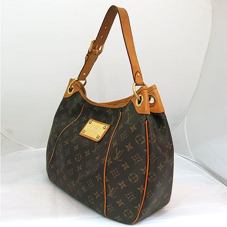 Louis Vuitton(루이비통) M56382 모노그램 캔버스 갈리에라 PM 숄더백 [일산매장]