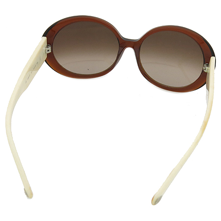 Calvin Klein(캘빈클라인) CK4081S 뿔테 선글라스 [부산본점]