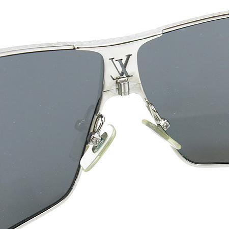 Louis Vuitton(루이비통) Z0195U CONSPIRATION MASK(컨스피레이션 마스크) 다미에 선글라스