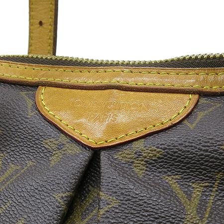 Louis Vuitton(루이비통) M40146 모노그램 캔버스 팔레모 GM 2WAY 이미지4 - 고이비토 중고명품