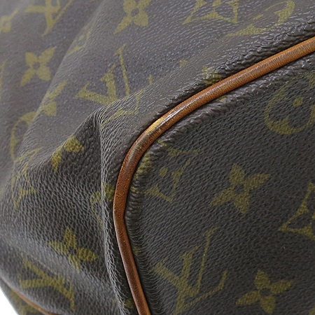 Louis Vuitton(루이비통) M40146 모노그램 캔버스 팔레모 GM 2WAY 이미지6 - 고이비토 중고명품