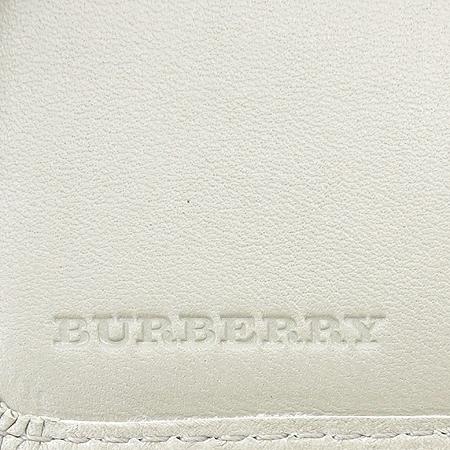 Burberry(������) ����ũ Ʈ��ġ üũ ���� Ʈ���� ������ [�?����]