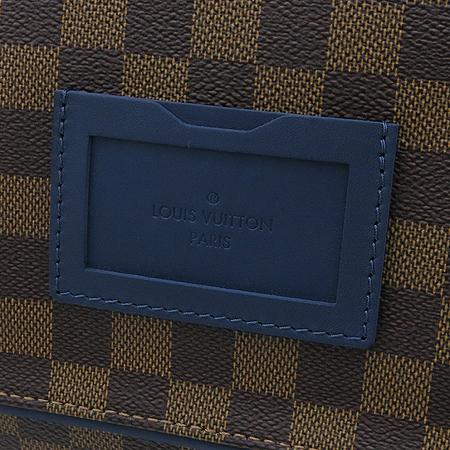 Louis Vuitton(루이비통) N41254 다미에 에벤 캔버스 스프린터 MM 크로스백 [압구정매장]