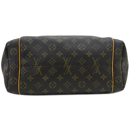 Louis Vuitton(루이비통) M56689 모노그램 캔버스 토탈리 MM 숄더백 이미지5 - 고이비토 중고명품